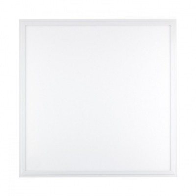 Painel LED 40W 60x60cm