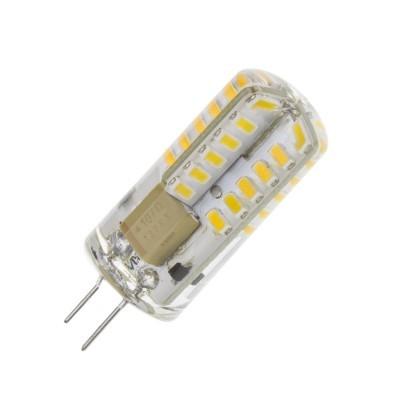 LED Lâmpada G4 3W 12V