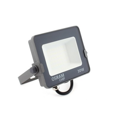 LED projetor 30W IP65 OSRAM Chip