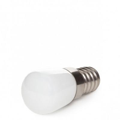 LED Lâmpada E14 2W