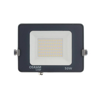 LED projetor 50W IP65 OSRAM Chip