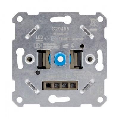 Variador LED Triac 150W