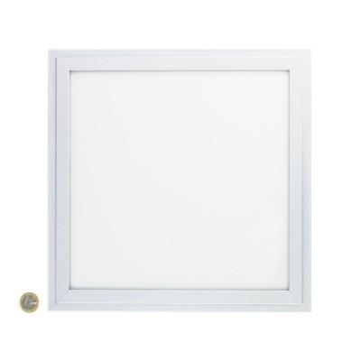 Painel LED 18W 30x30cm