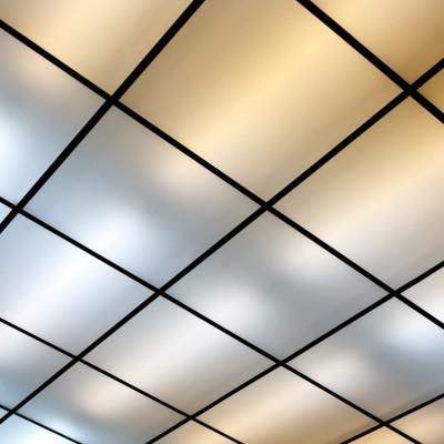 LED Painel 40W 60x60cm Regulável