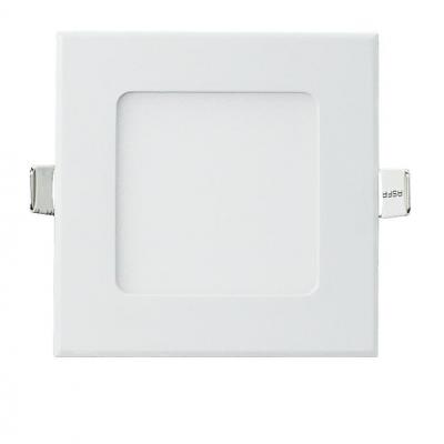 12W Downlight LED Quadrado