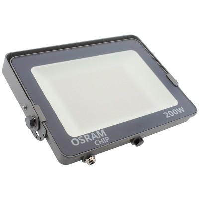 LED projetor 200W IP65 OSRAM Chip