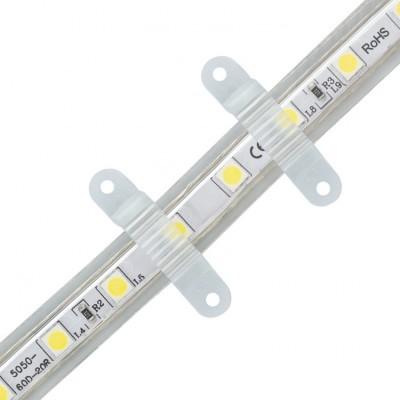 Abraçadeira Fita LED 230VAC