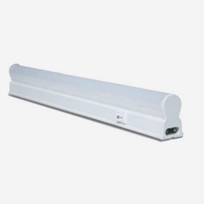 LED Régua T5 4W 300mm