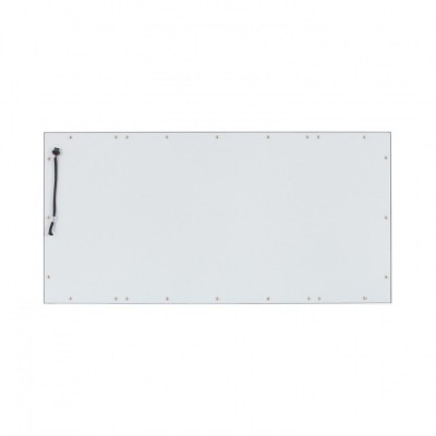 LED Painel 32W 60x30cm Regulável