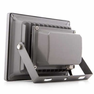 LED projetor 30W 12/24VDC IP65
