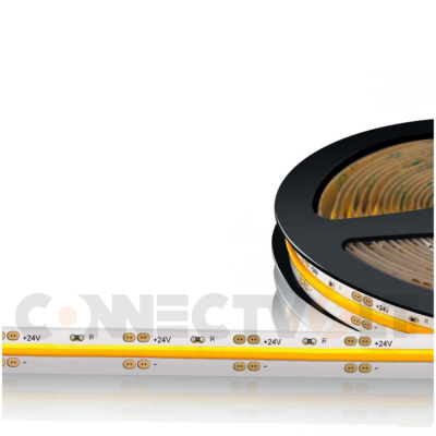 LED COB ProStrip 24VDC 14,4W IP20