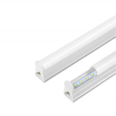 LED Régua T5 18W 1200mm