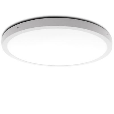 36W Painel LED 36W Redondo