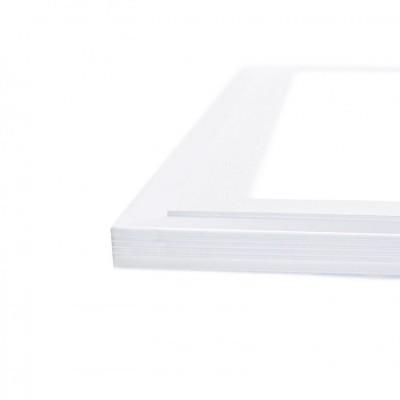 Painel LED 63W 120x60cm