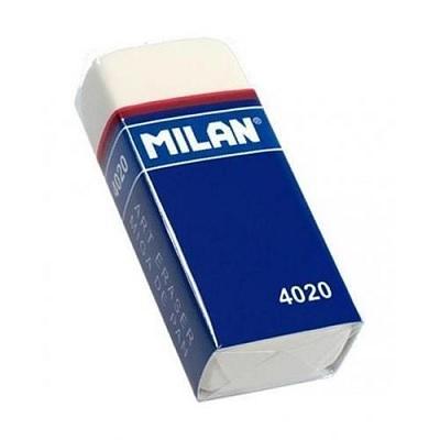 Borracha Migas de Pao Milan 4020