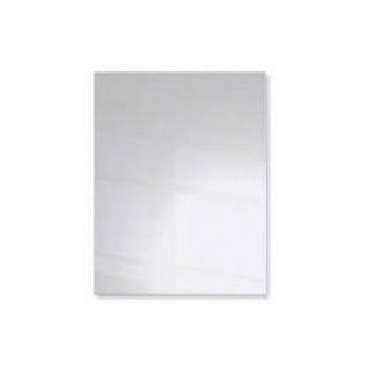 Capa A3 p/ Encadernacao 200 microns Transparente (1un)