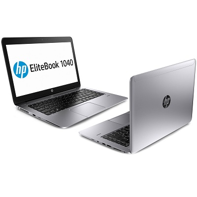 Portatil HP Elitebook 1040 Recondicionado