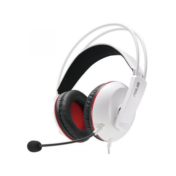 Gaming Headset ASUS Cerberus Arctic Gaming