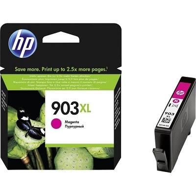 HP903XL Magenta