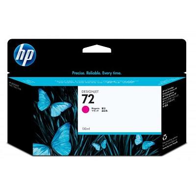 HP72 Magenta 130ml