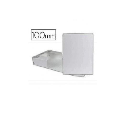 Caixa Cromolux 10cm