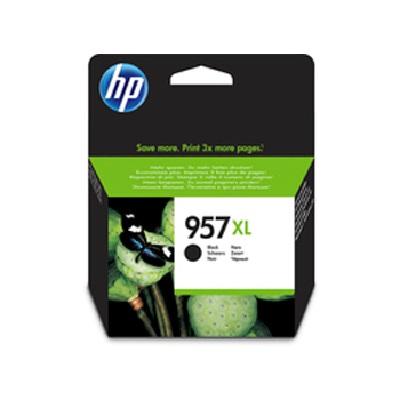 HP957XL Preto