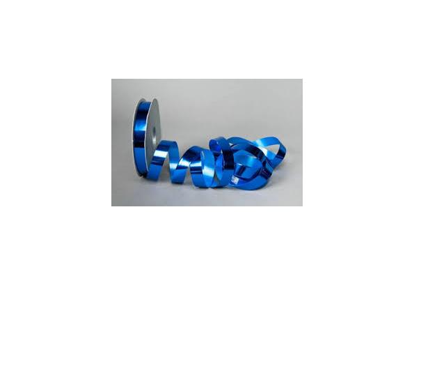 Fita fantasia 19mmx100m Azul Claro