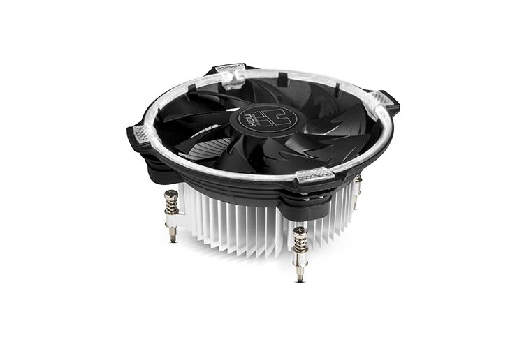 Cooler NOX H-120