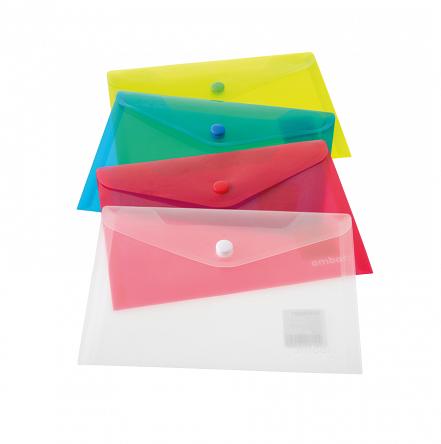 Bolsa Proteção Documentos A2