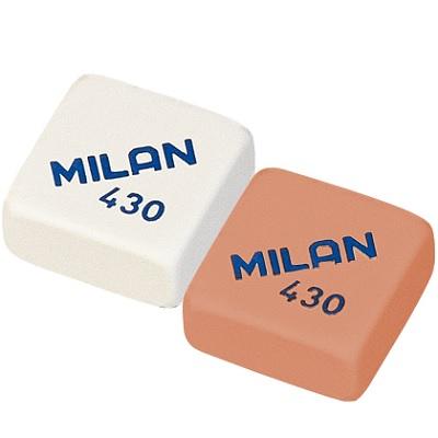 Borracha Migas de Pao Milan 430 (pequena)
