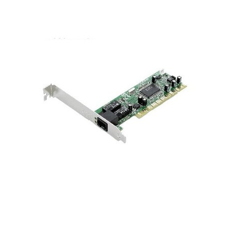 Placa Rede PCI Gigabit TXA013