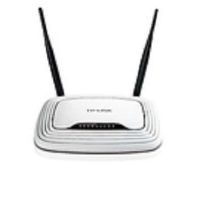 Router Wireless TL-WR841N