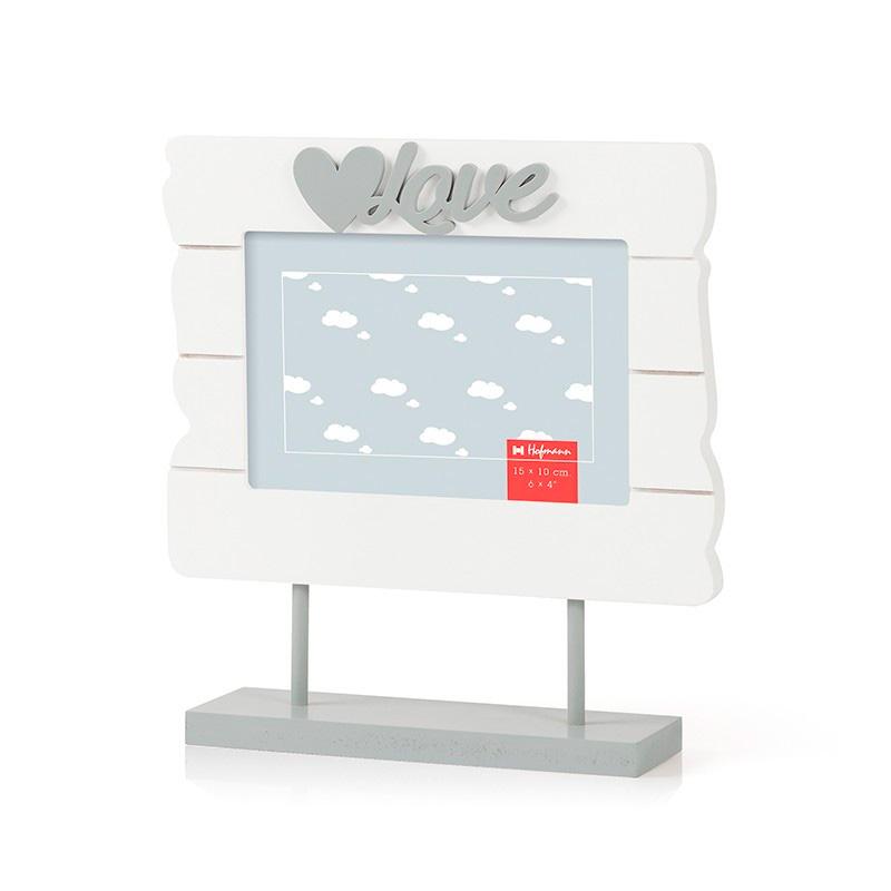 Moldura personalizada 10x15