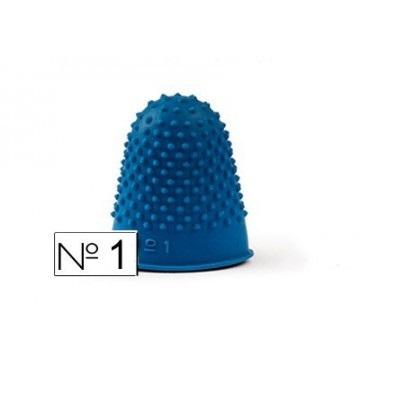 Dedeira nº1 20mm