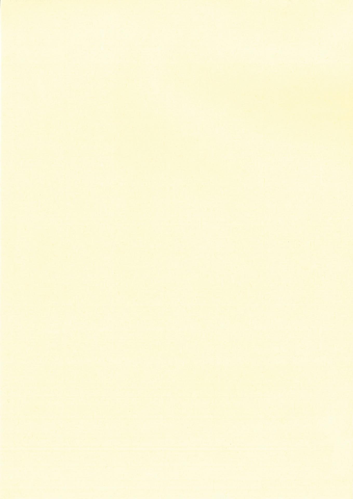Cartolina A4 220g Texturado Creme (10 folhas)