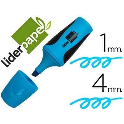 Liderpapel Mini Azul