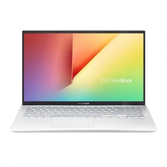 Portatil ASUS Vivobook X512UA