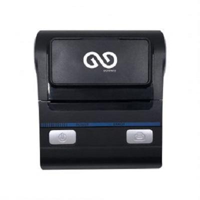 Impressora Portatil Termica BT 80mm