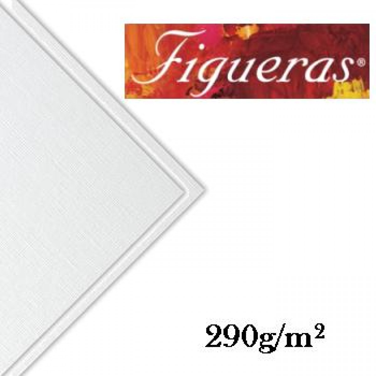 Papel Canson Figueras 290g