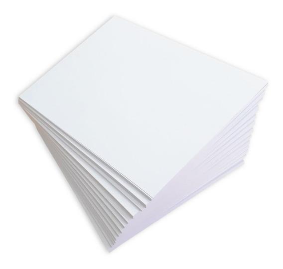 Cartolina A3 240g Branco (250fls)