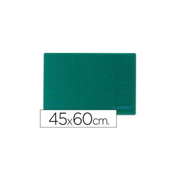 Placa de Corte A2 (45x60cm)