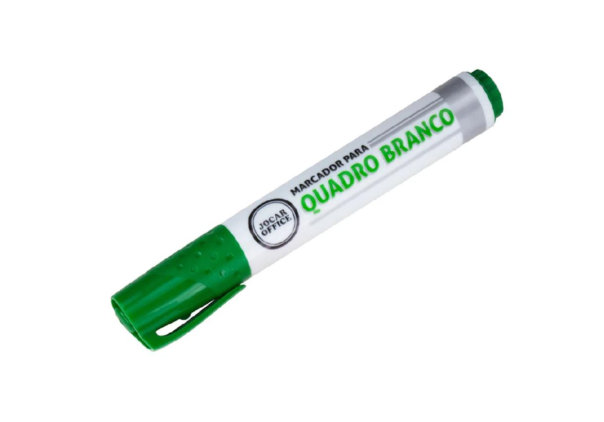 Verde p/ Quadro Branco