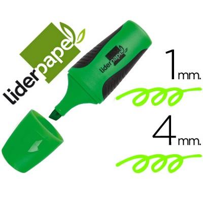 Liderpapel Mini Verde