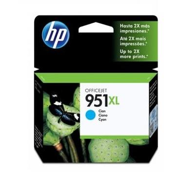 HP951XL Cyan