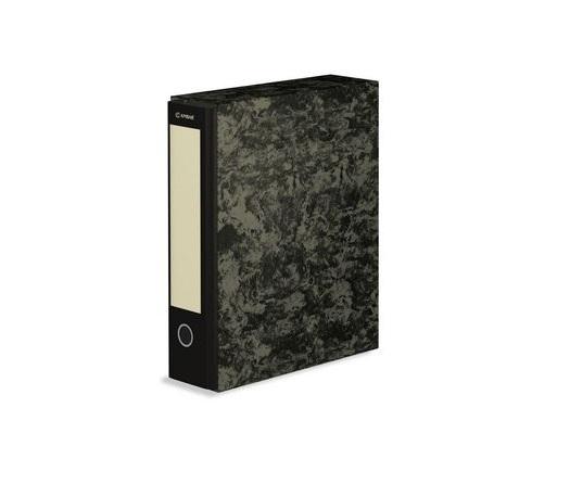Caixa Arquivo Morto Lombada 8cm