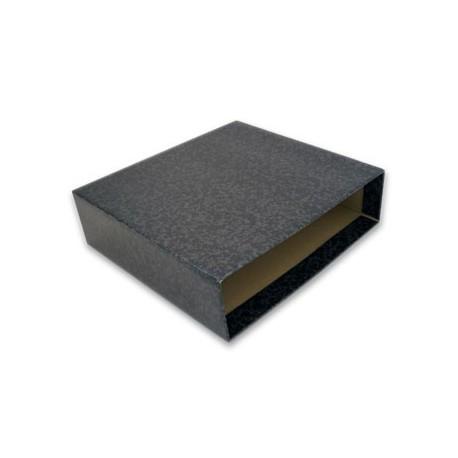 Caixa Arquivo Micro 200-C 310X290X80