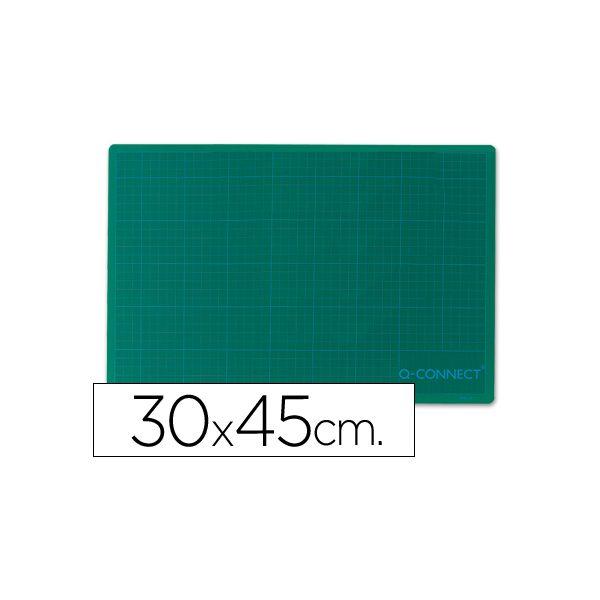 Placa de Corte A3 (30x45cm)