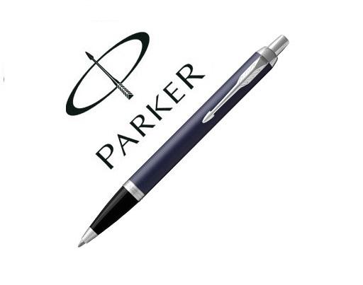 Parker Jotter Special Azul Blister