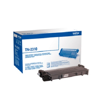 BROTHER - Toner Preto TN2310