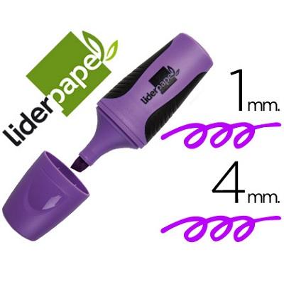 Liderpapel Mini Violeta
